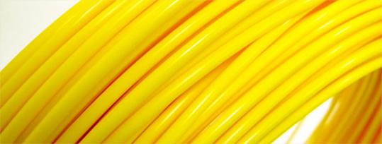BaAn HDPE Flexible Pipe - BFP